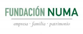 FN_logo_v2