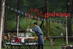 Godwana